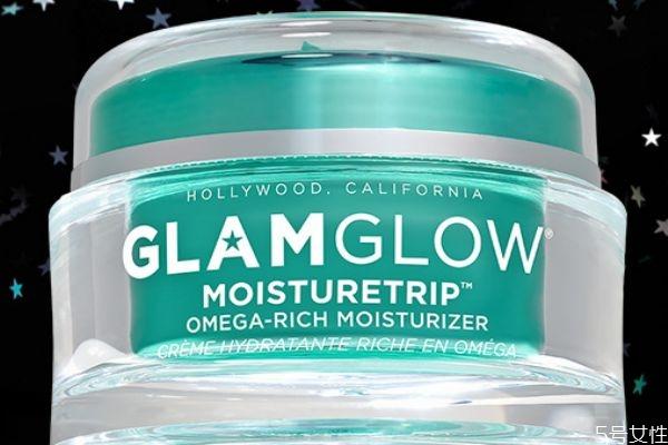 glamglow奇幻面霜适合什么肤质 格莱魅奇幻滋养面霜