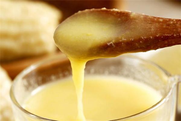 玉米粥糖尿病人能喝吗 玉米粥糖分高吗