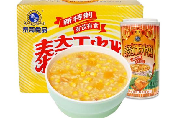 玉米粥和小米粥哪个适合减肥 玉米粥和小米粥哪个好