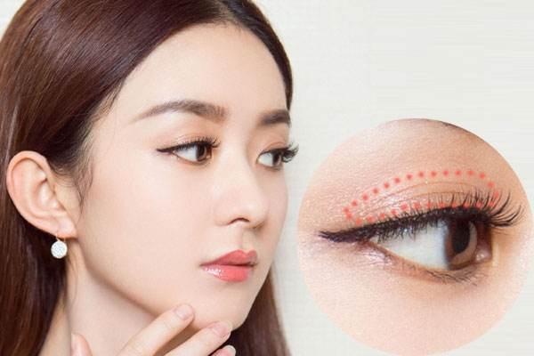 长期贴双眼皮贴有什么危害 双眼皮贴有几种类型