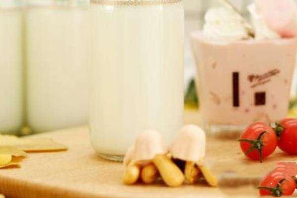 牛乳能直接喝吗 24小时牛乳可以加热吗