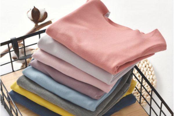 德绒和纯棉哪个好 德绒面料的缺点