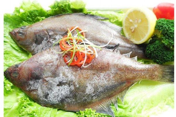 什么是小嘴鱼呢 小嘴鱼有什么营养价值呢