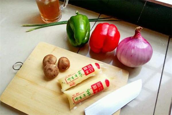日本豆腐有营养吗 日本豆腐健康吗