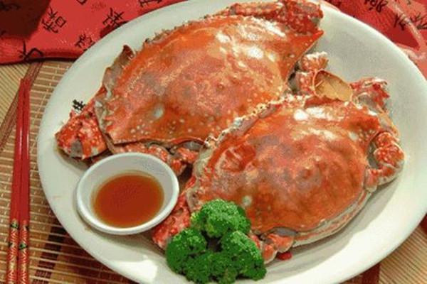 糖尿病人能吃梭子蟹吗 糖尿病人能吃几只梭子蟹