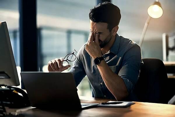 身体疲劳乏力有什么表现 有什么方法可以缓解身体疲劳