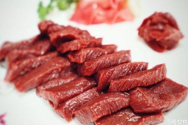 吃马肉上火吗 什么人不能吃马肉吗