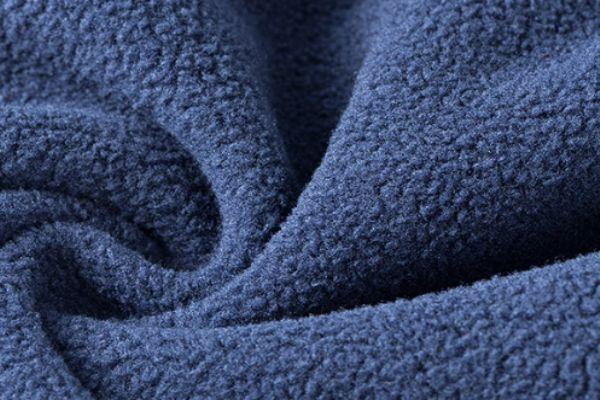 德绒和摇粒绒哪一个更保暖 摇粒绒和羽绒哪个保暖