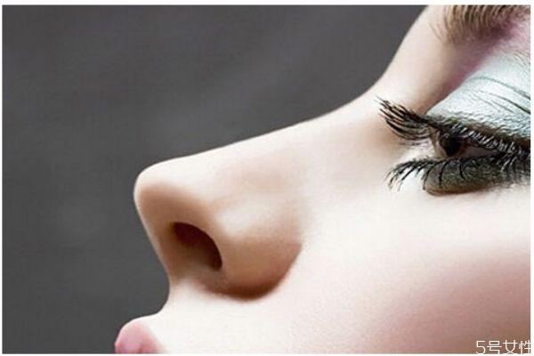 什么是鼻翼缩小手术呢 鼻翼缩小手术后有什么注意的呢