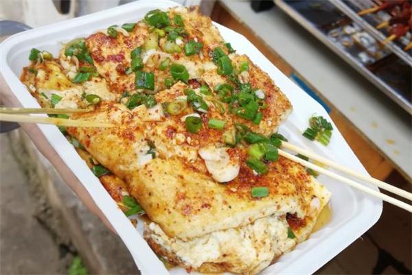 包浆豆腐与普通豆腐有什么不同 包浆豆腐和普通豆腐区别