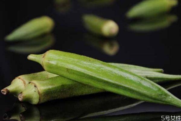 什么是咖啡黄葵呢 咖啡黄葵有什么营养价值呢