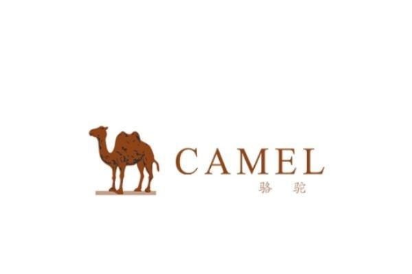 骆驼是哪个国家的品牌 骆驼鞋属于什么档次