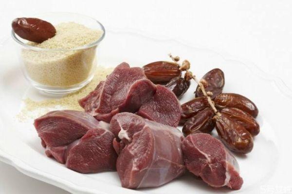 鹿肉有什么营养价值呢 吃鹿肉的好处有什么呢