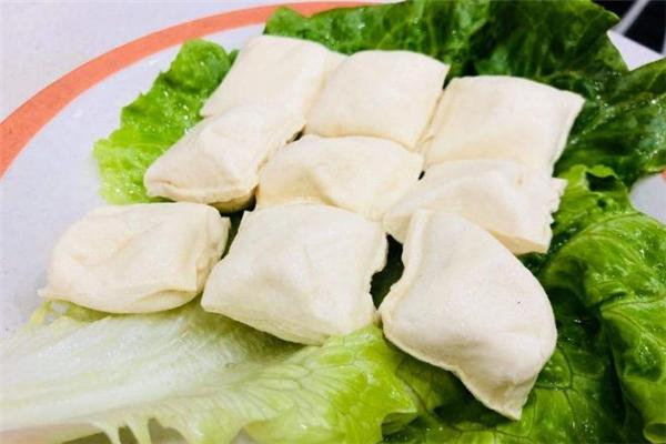 包浆豆腐怎么泡才有浆 包浆豆腐小苏打比例