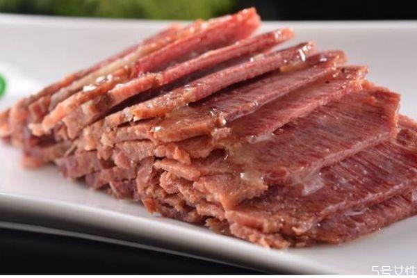 如何挑选鹿肉呢 小孩子可以吃鹿肉吗