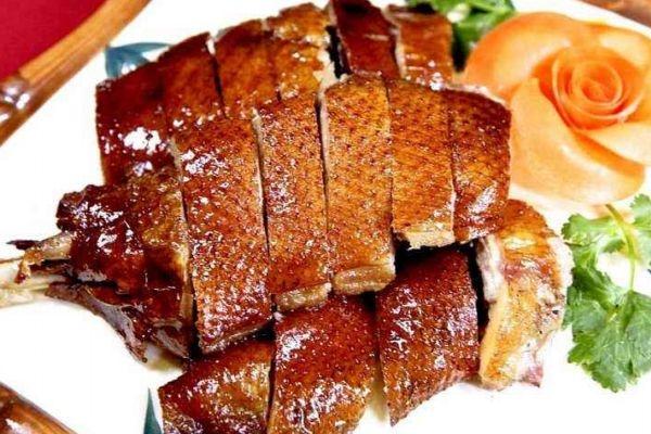 什么人不能吃鹅肉呢 孕妇可以吃鹅肉吗