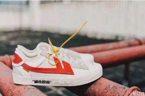 回力鞋子质量好不好 回力鞋子怎么辨别真假