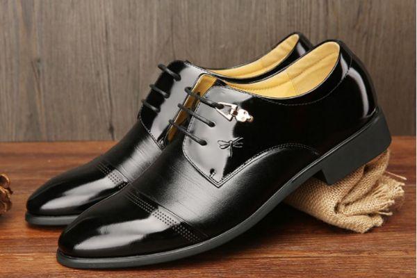 红蜻蜓皮鞋是哪里的牌子 红蜻蜓属于什么档次