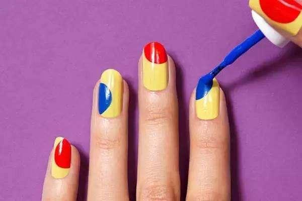 指甲油怎么保存时间长 指甲油坏了有什么表现