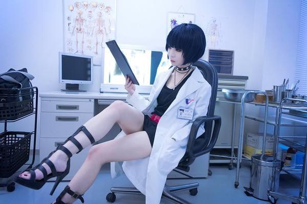 打瘦腿针会肿吗 打完瘦腿针腿为什么会肿