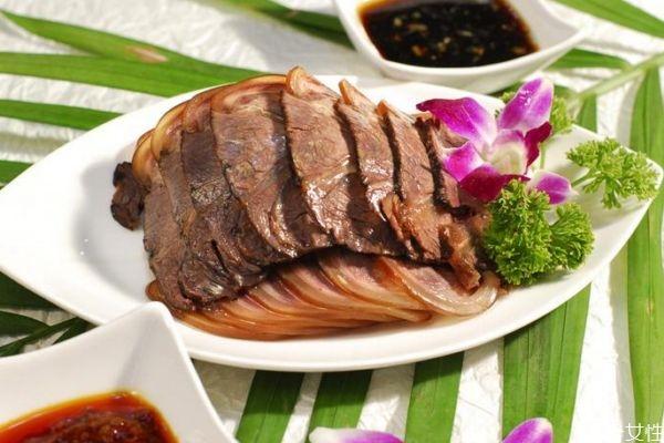 驴肉怎么做好吃呢 驴肉哪个部位最好吃呢
