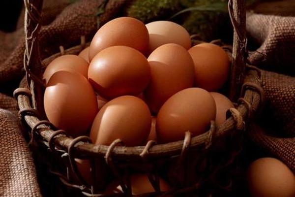 烧水壶煮鸡蛋好吗 烧水壶煮鸡蛋能煮熟吗