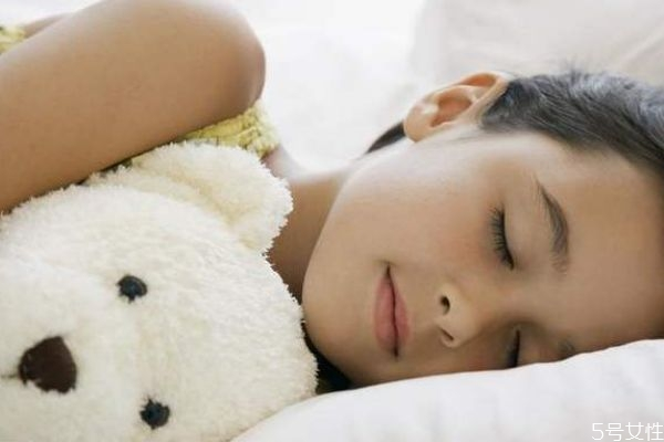 睡眠质量差表现有什么呢 睡眠质量差主要症状是什么呢