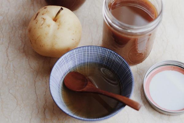 秋梨膏能长期喝吗 秋梨膏和枇杷膏哪个好