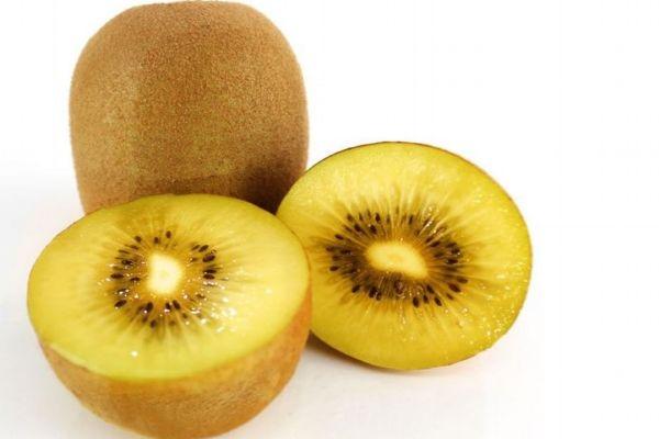 金果猕猴桃有什么营养价值呢 猕猴桃产自哪里呢