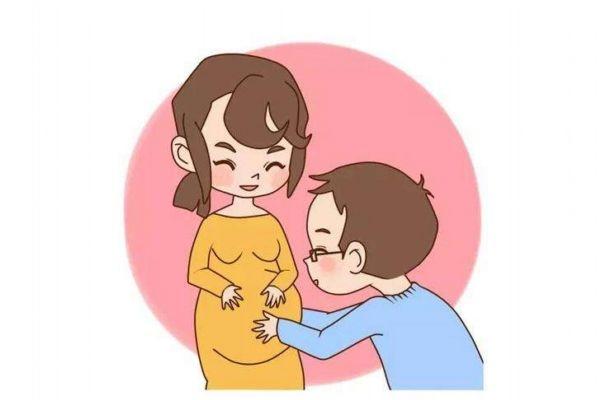 孕妇可以吃松子仁吗 孕妇吃松子仁有什么好处吗
