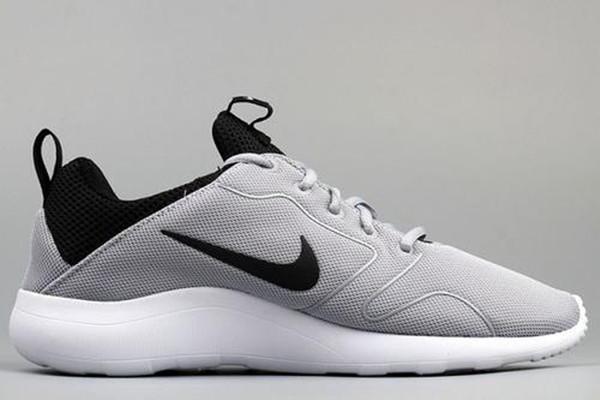 网面运动鞋怎么清洗 网面运动鞋破了怎么办
