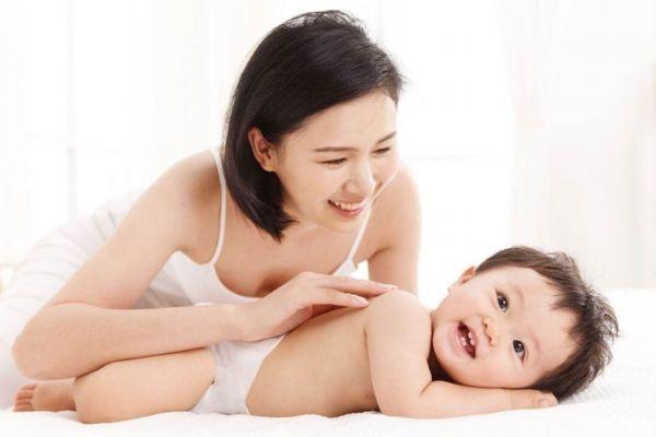 婴儿晚上睡觉老哭为什么呢 造成婴儿晚上哭原因有什么