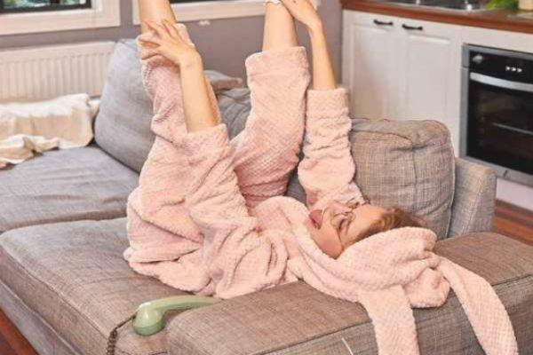 超美睡衣品牌有哪些 居家服品牌推荐