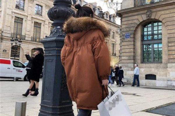羽绒服充绒量应该多少克最保暖 羽绒服充绒量多少合适