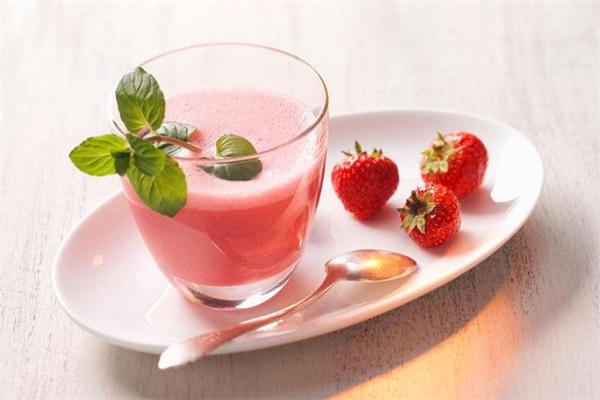 奶昔减肥会反弹吗 为什么喝奶昔能减肥