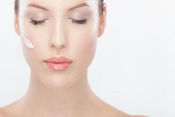 晚上护肤的最佳时间是什么时候 晚间护肤正确步骤