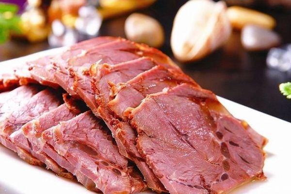 驴肝有什么营养价值呢 驴肝怎么做好吃呢
