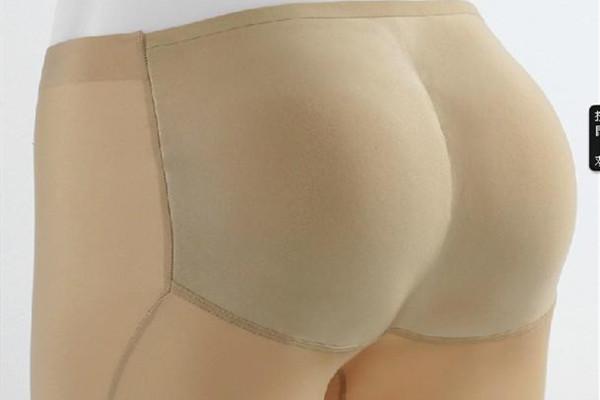 提臀内裤的作用 提臀内裤的特点