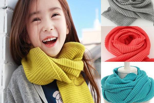 给宝宝挑围巾要考虑什么 给宝宝挑围巾要注意什么