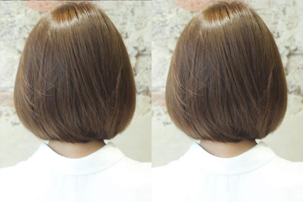 染发后洗头掉色怎么办 染发后护理技巧