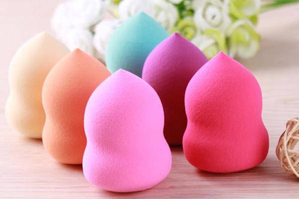 新买的美妆蛋为什么要泡一下 美妆蛋第一次要泡多久