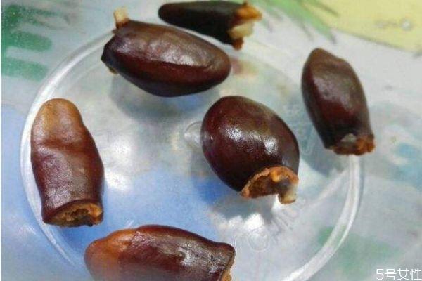 荔枝核有什么作用呢 荔枝核可以吃吗