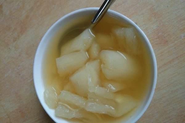 木薯可以直接蒸熟吃吗 木薯怎么处理才能吃