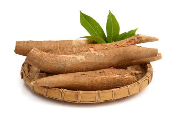 什么人不适合吃木薯 吃木薯的禁忌