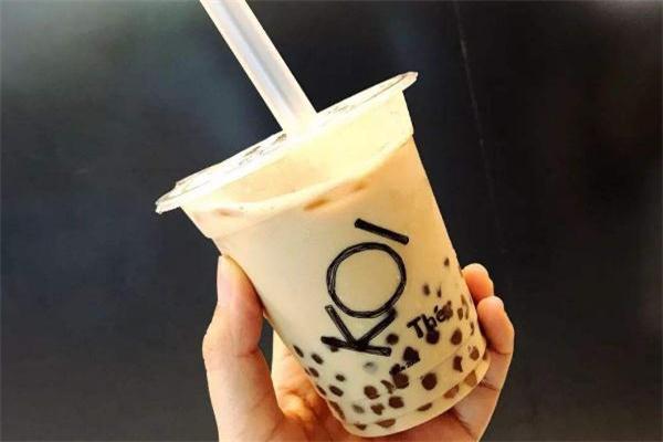 奶绿和奶茶哪个热量高 奶茶好喝还是奶绿好喝