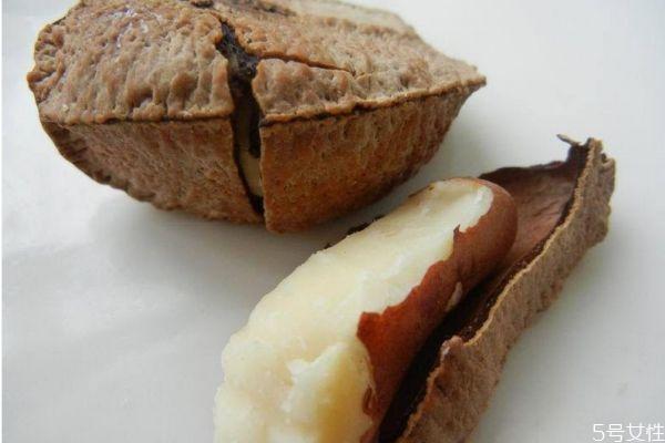 鲍鱼果可以经常吃吗 鲍鱼果每天适合吃多少个