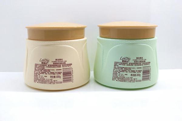 免蒸式焗油膏的用法 多久用一次焗油膏比较好
