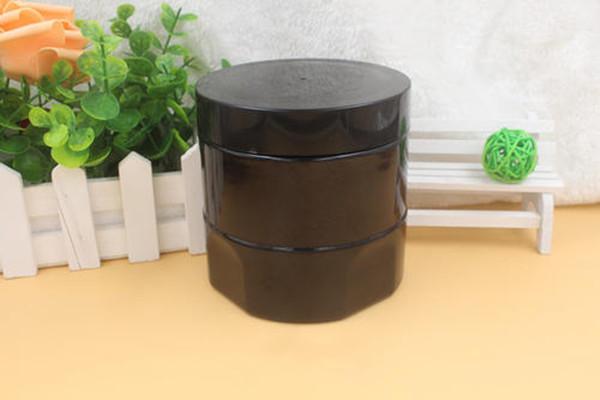 焗油好还是护发素好 蒸式焗油膏的正确使用方法
