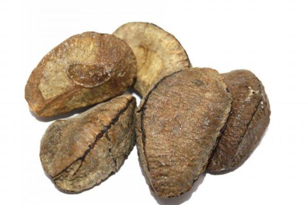 鲍鱼果的热量高吗 减肥可以吃鲍鱼果吗
