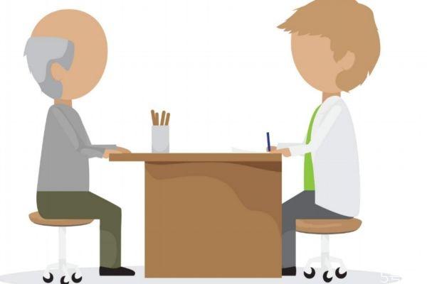 肺源性心脏病高发人群有哪些呢 造成的原因有什么呢